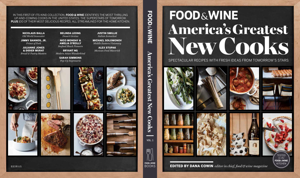 Fredrika stjrne creative direction books the discovery book food photography christina holmes food vivian lui style pamela duncan silver photo editors sara parks anthony lasala forumfinder Image collections